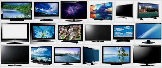Лучшие телевизоры с экраном 49 дюймов: рейтинг, ТОП 10, обзор моделей