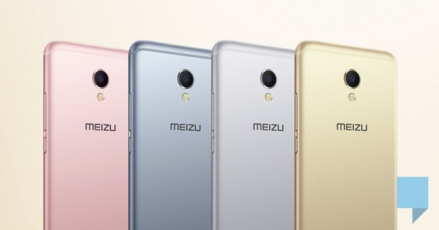 Сравнение: meizu mx6 или xiaomi mi5 – какой смартфон выбрать?