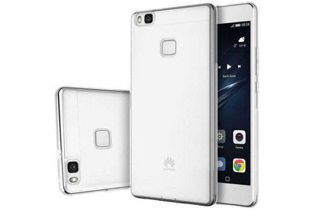 Сравнение смартфонов: huawei p9 lite или p9. В чем разница?
