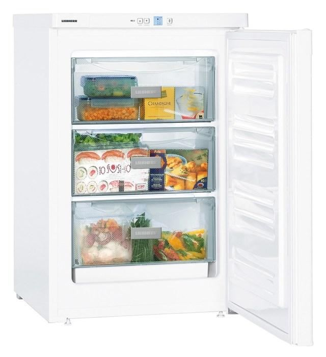 Почему холодильник плохо работает в жару? Как улучшить эффективность?
