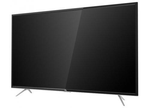 Рейтинг лучших телевизоров с диагональю экрана 65 дюймов