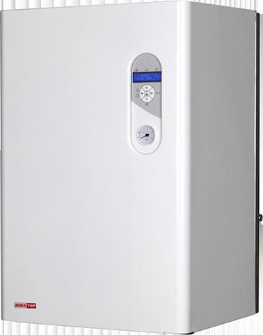 Рейтинг лучших электрических котлов для отопления дома