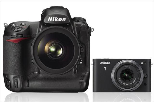 чем отличается фотокамера от фотоаппарата том