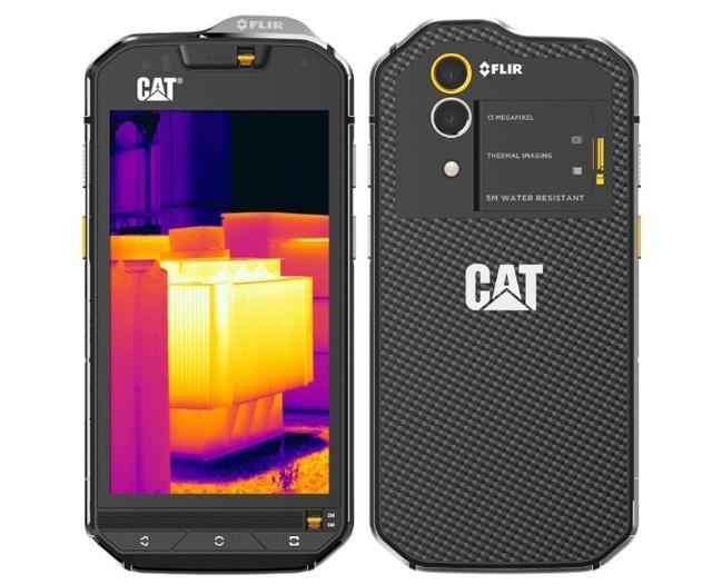 Лучшие смартфоны с ip68: рейтинг защищенных моделей (июнь 2019)
