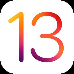 ios 13 beta доступна для скачивания