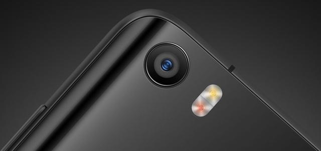 Сравнение xiaomi mi5 и iphone 7. apple a10 vs snapdragon 820 (821)