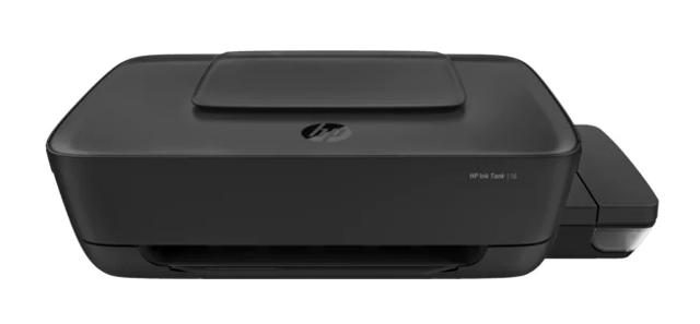Лучшие принтеры с СНПЧ: ТОП 5, рейтинг, обзор 2018