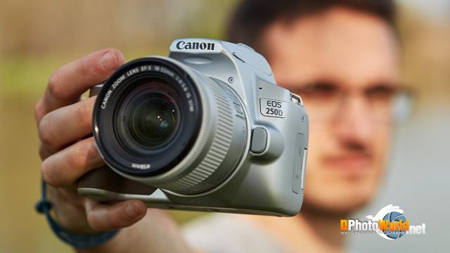Как выбрать портретный объектив? Практические советы