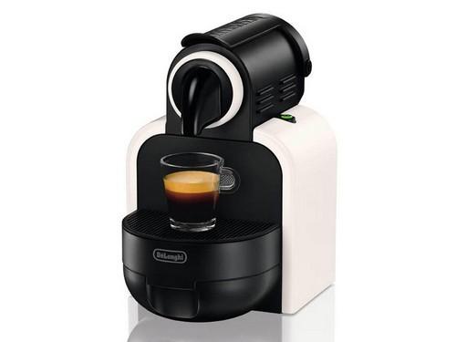 Чем и как почистить от накипи кофемашину saeco, delonghi, бош и др
