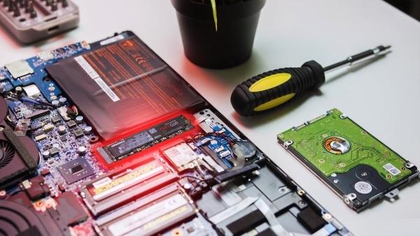 Какой и как выбрать ноутбук для игр?