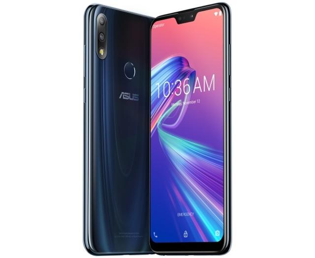 Лучшие смартфоны с батареями на 5000+ мАч в ноябре 2019, рейтинг
