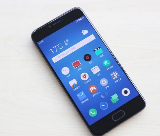 Сравнение meizu pro 6 и xiaomi mi5: отличия телефонов, что лучше?