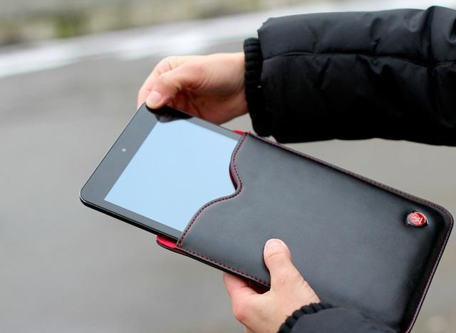 Рейтинг лучших gps-планшетов