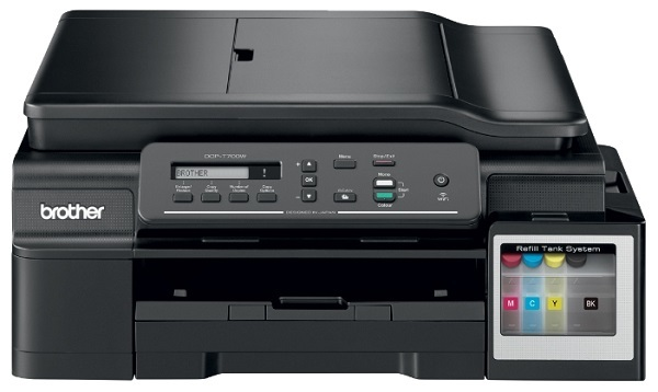 Рейтинг лучших принтеров для печати фотографий