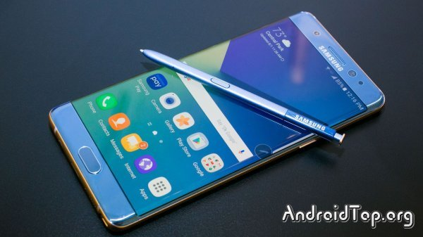 Смартфон lg g6 или samsung s8 - что лучше выбрать?