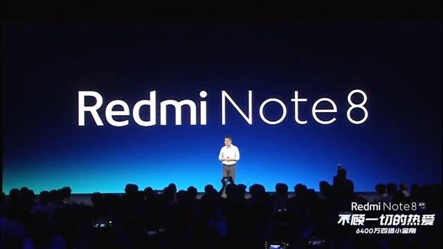 redmi note 8 | обзор конкурентов, сравнение, аналоги