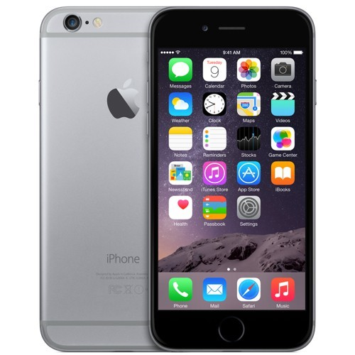 iphone 6 или sony xperia z3: какой смартфон лучше и почему?