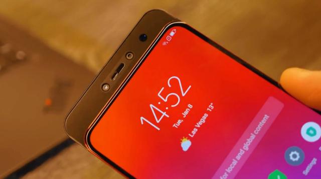 Все смартфоны с процессором snapdragon 855, список, обзор лучших