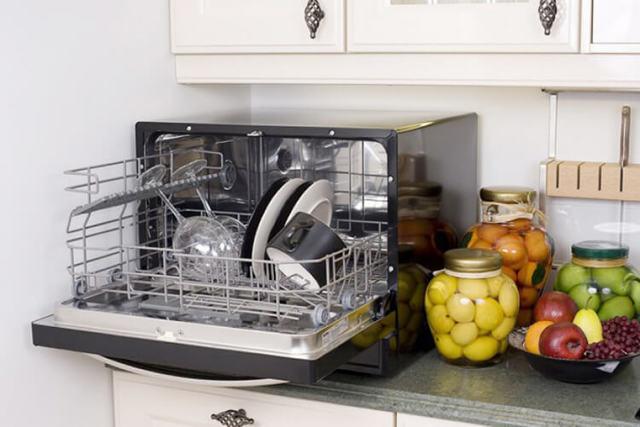 Какие посудомоечные машины самые надежные? Рейтинг, ТОП 10