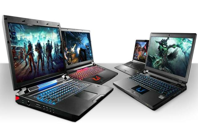 Рейтинг лучших бюджетных игровых ноутбуков по отзывам