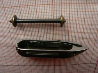Горизонтальный или вертикальный челнок в машинке: что лучше?