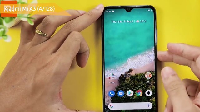 Лучшие телефоны xiaomi до 15000 рублей в ноябре 2019, рейтинг, ТОП 5