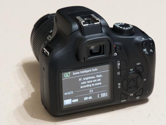Смартфоны с лучшими камерами до 25000 рублей в мае 2019