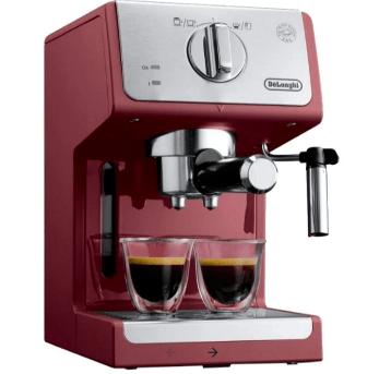 Рейтинг лучших рожковых кофеварок и кофемашин по отзывам