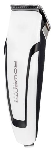 Недорогие машинки для стрижки волос: ТОП моделей
