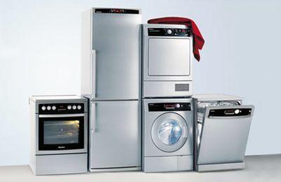 Есть ли вред от холодильников и какой?