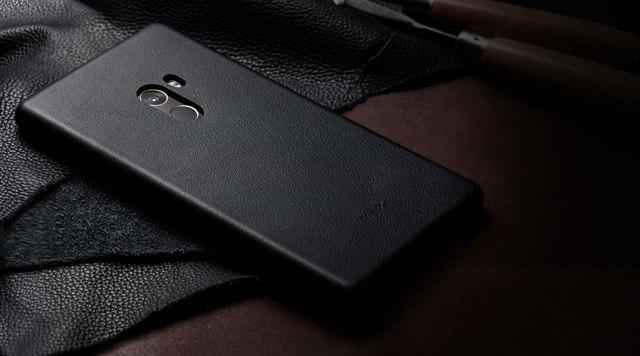 Брать ли смартфоны xiaomi? Недостатки телефонов китайского бренда