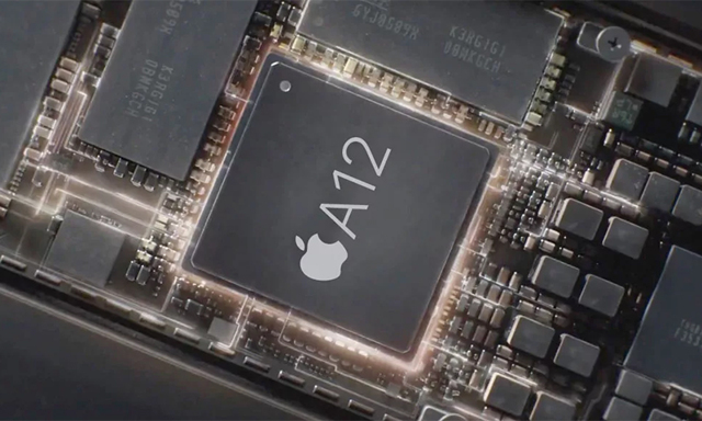 Лучшие процессоры для смартфонов: ТОП, рейтинг, обзор мобильных чипов