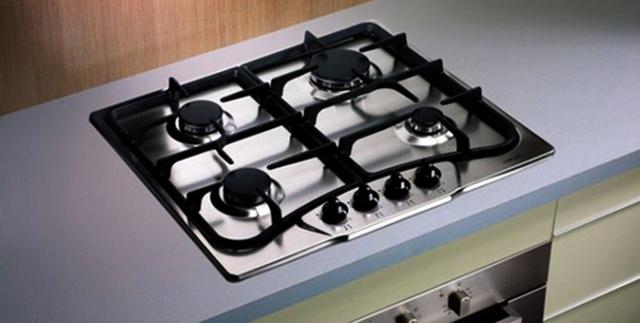 Газовая панель или газовая плита – что лучше выбрать?