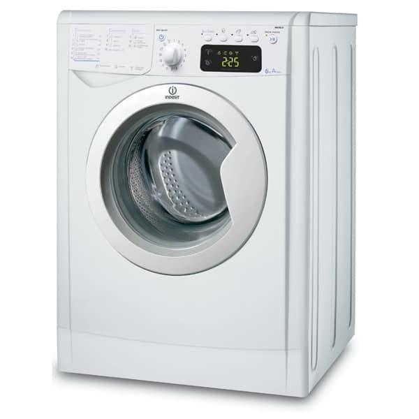 Рейтинг лучших стиральных машин с загрузкой до 4 кг