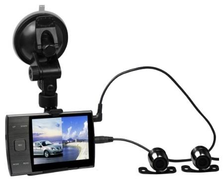Какие видеорегистраторы самые лучшие? Критерии выбора, обзор