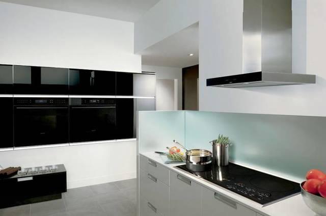 Обзоры и рейтинги кухонных вытяжек
