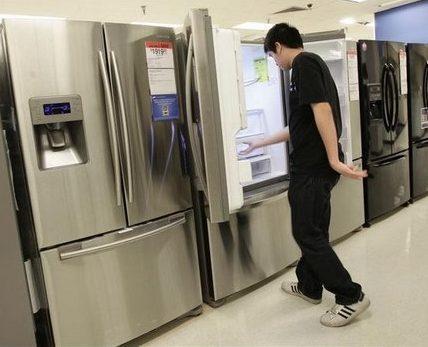 Рейтинг самых дорогих холодильников