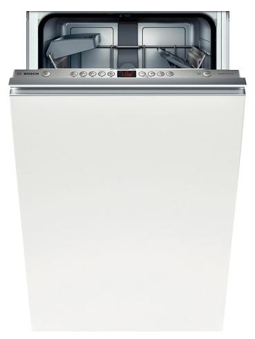 Встроенная или отдельная посудомоечная машина: какая лучше?