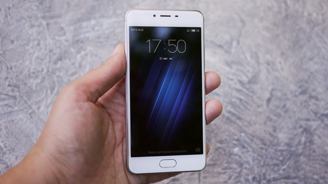 Сравнение смартфонов meizu m3, m3s mini и m3s
