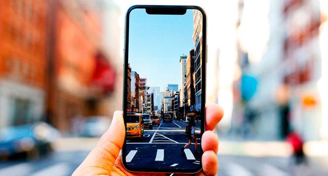 iphone xs и xr: отличия смартфонов