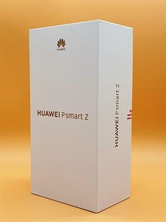 huawei p smart z | обзор конкурентов, сравнение, аналоги