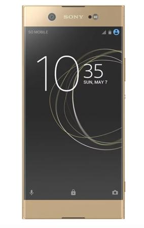Обзор смартфона sony xperia xa2 plus, примеры фото на камеру