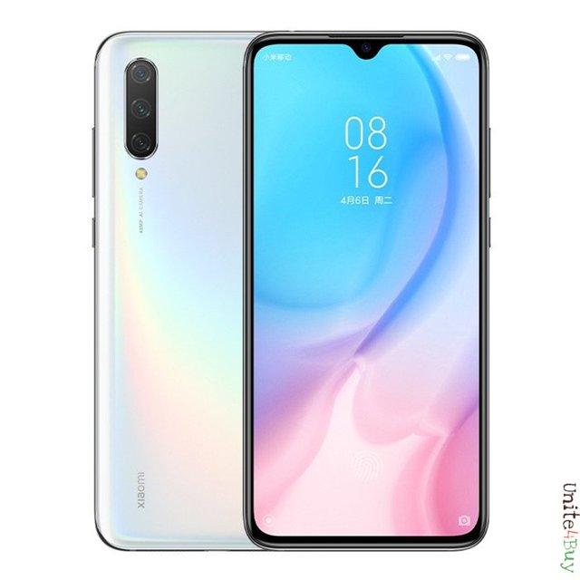 Лучшие недорогие смартфоны с большим экраном: рейтинг в апреле 2019