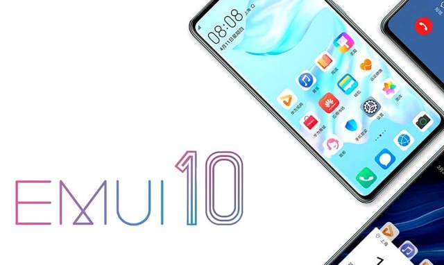 huawei в октябре представит смартфоны с новой ОС, но не mate 30