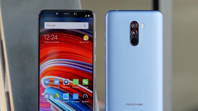 Лучшие китайские смартфоны в мае 2019 года: рейтинг, ТОП 10