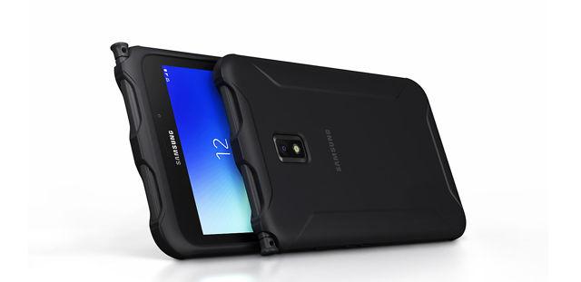 Лучшие планшеты «Самсунг»: рейтинг, ТОП 10, обзор 2018