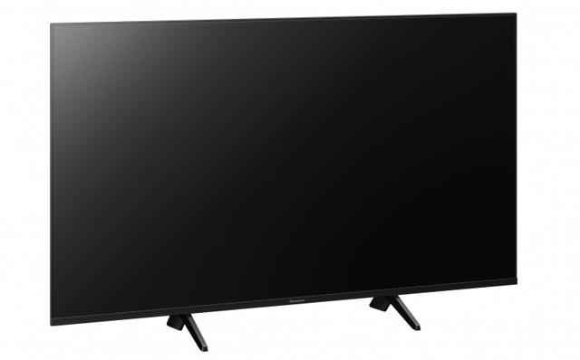 Рейтинг лучших телевизоров с диагональю экрана 50 дюймов