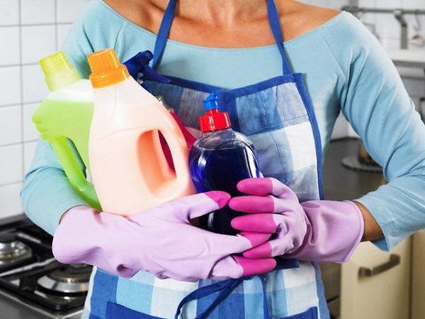 Как мыть мультиварку правильно? Видео