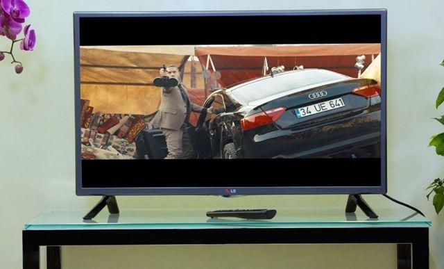 Лучшие телевизоры без «Смарт ТВ» и wi-fi: ТОП 5 бюджетных моделей, рейтинг