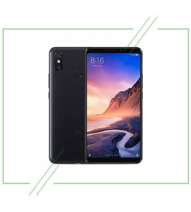 Выбор смартфона с хорошей батареей в декабре 2019. Лучшие модели